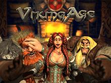 Viking Age в онлайн казино
