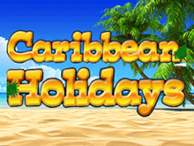 Caribbean Holidays на зеркале клуба