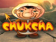 Chukchi Man в казино на деньги