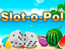 Slot-O-Pol в онлайн казино