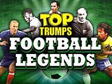 Мировой Турнир Звезд Футбола