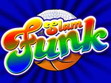 Слем Фанк от Microgaming с демо-счетом на игровом портале